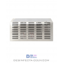 Higienizador Ozono X-PUB -   - 2