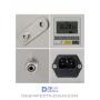 Higienizador Ozono X-PUB -   - 3