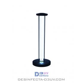 Esterilización UV 150W