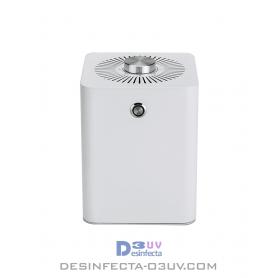 Purificador aire ozono 60W