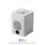 Purificador aire ozono 60W -   - 3