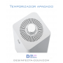 Purificador aire ozono 60W -   - 4