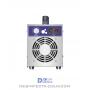 Higienizador Ozono 10gr/h. -   - 3
